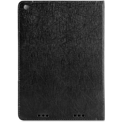 Protective Tablet PC Case Cover for Teclast T98 with Stand Function