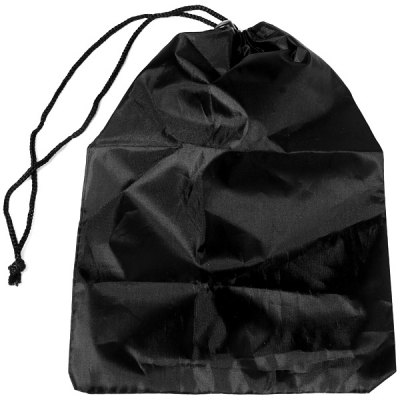 Portable Camera Storage Bag for Gopro Hero