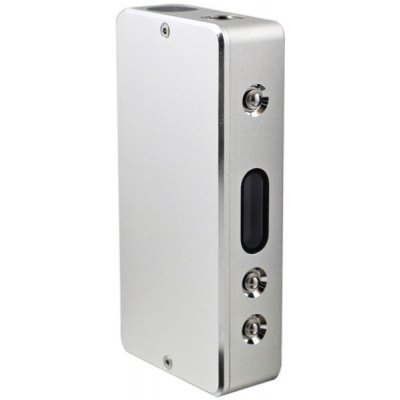Pioneer4You IPV2X 7  -  60W Variable Wattage E - Cigarette Mod