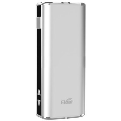 Eleaf iStick Variable Voltage / Wattage Electronic Cigarette Mod