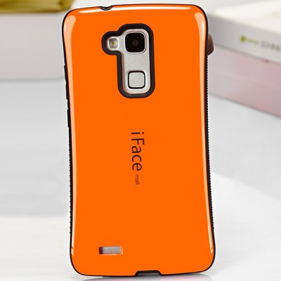 iface-mall-curve-design-pc-tpu-material-back-case-for-huawei-mate-7