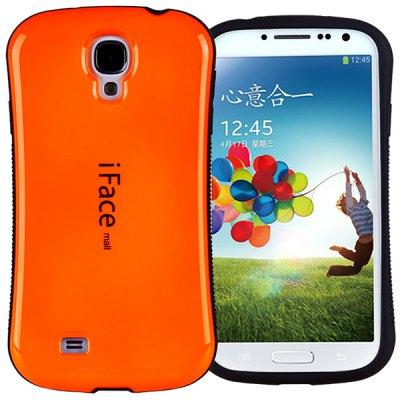 iface-mall-pc-tpu-material-back-case-cover-for-samsung-galaxy-s4-i9500-i9505