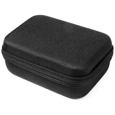 Гаджет   EVA Material Collecting Camera Storage Bag Action Cameras & Sport DV Accessories