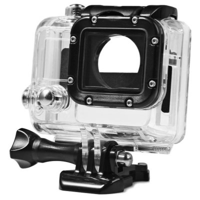 Camera Skeleton Protective Housing