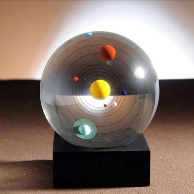 3d-simulation-eight-planets-solar-system-crystal-ball-educational-toy-awesome-children-gift