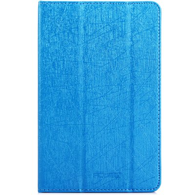 Гаджет   Tablet PC Protective Case Cover for Cube iwork 8 with Stand Function Tablet PCs