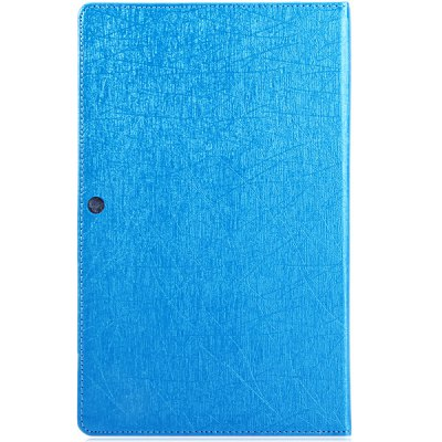 Гаджет   Tablet PC Protective Case Cover for Teclast X16HD 3G Stand Function Tablet PCs