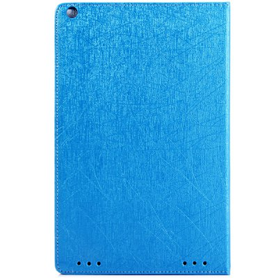 Гаджет   Tablet PC Protective Case Cover for Teclast X10HD 3G with Stand Function Tablet PCs