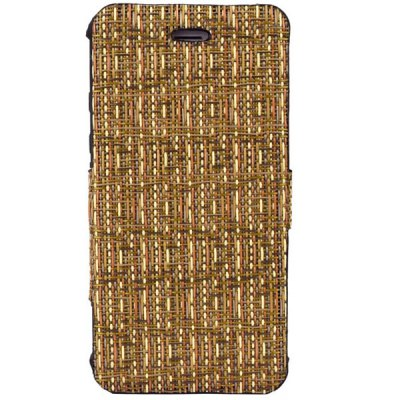 Classic 4.7 inch Frosted TPU Phone Cover Protector Knitted Case Skin for iPhone 6iPhone Cases/Covers<br>Classic 4.7 inch Frosted TPU Phone Cover Protector Knitted Case Skin for iPhone 6<br><br>For: Mobile phone<br>Compatible for Apple: iPhone 6<br>Features: Full Body Cases<br>Material: TPU<br>Style: Special Design<br>Color: Assorted Colors<br>Product weight : 50 g<br>Package weight : 0.080 kg<br>Product size (L x W x H): 14 x 7 x 1 cm / 5.5 x 2.8 x 0.4 inches<br>Package size (L x W x H) : 20 x 10 x 2 cm<br>Package contents: 1 x Case