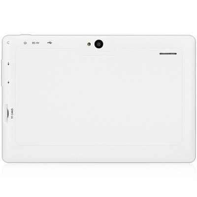 Q88 7.0 inch Android 4.4 Tablet PC