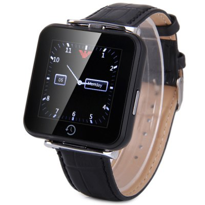 ФОТО AP - 008 Smart Bluetooth Watch Dialing SMS Remote Capture