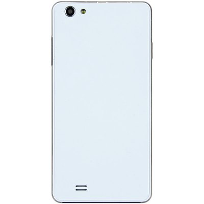 Гаджет   A1 4.5 inch Android 4.4 3G Smartphone Cell Phones