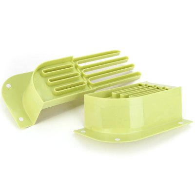 Stretched Kitchen Drain Shelf for Household Use от GearBest.com INT