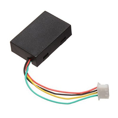 Гаджет   Altitude Meter for Nine Eagles MASF12 Galaxy Visitor 3 Remote Control Quadcopter Accessories RC Quadcopter Parts