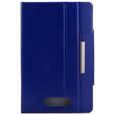 Tablet PC Protective Case Cover