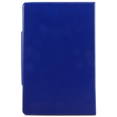 Гаджет   10 inch General Tablet PC Leather Protective Case Cover Tablet PCs