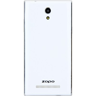 Гаджет   ZOPO ZP920 5.2 inch Android 4.4 4G Smartphone Cell Phones