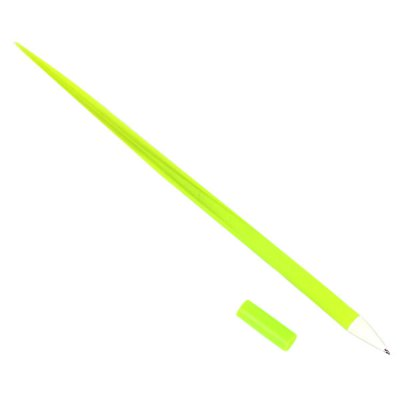 Stationery Cute Grass Pen Pooleaf for Student Use