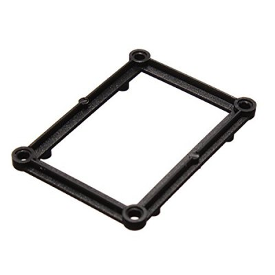 ФОТО Spare Receiver Bracket Fitting for Nine Eagles MASF12 Galaxy Visitor 3 RC Quadcopter