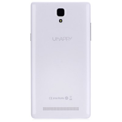 ФОТО UHAPPY UP320 5.5 inch Android 4.4 4G Phablet