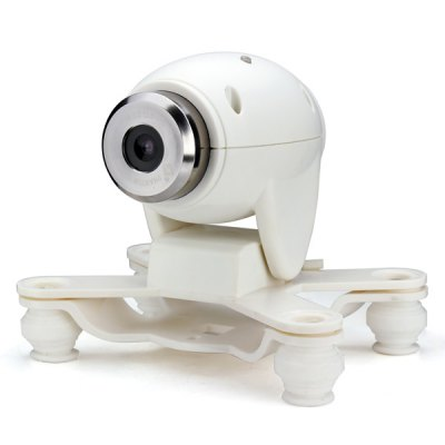 ФОТО Spare 1080P HD Camera + 4G SD Memory Card + Card Reader Fitting for Wltoys V303 RC Quadcopter