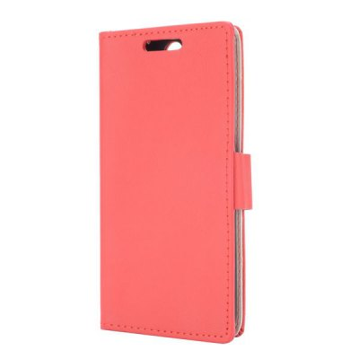 Здесь можно купить   Phone Cover PU Case Skin with Stand Function for HTC Desire 610 Other Cases/Covers