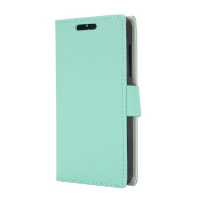 Гаджет   Phone Cover PU Case Skin with Stand Function for HTC Desire 610 Other Cases/Covers