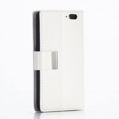Crystal Grain Phone Cover PU Case Skin with Stand Function for Amazon Fire PhoneCases &amp; Leather<br>Crystal Grain Phone Cover PU Case Skin with Stand Function for Amazon Fire Phone<br><br>Compatible models: Amazon Fire Phone<br>Features: Full Body Cases, Cases with Stand, With Credit Card Holder, Dirt-resistant<br>Material: PC, PU Leather<br>Style: Solid Color<br>Color: Rose, Wine red, Black, White, Red<br>Product weight: 0.040 kg<br>Package weight: 0.07 kg<br>Product size (L x W x H) : 13 x 7 x 1 cm / 5.11 x 2.75 x 0.39 inches<br>Package size (L x W x H): 14 x 8 x 2 cm / 5.50 x 3.14 x 0.79 inches<br>Package Contents: 1 x Phone Cover