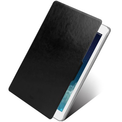 Гаджет   Mofi Stylish Ultrathin PU and PC Material Cover Case for iPad Air iPad Cases/Covers