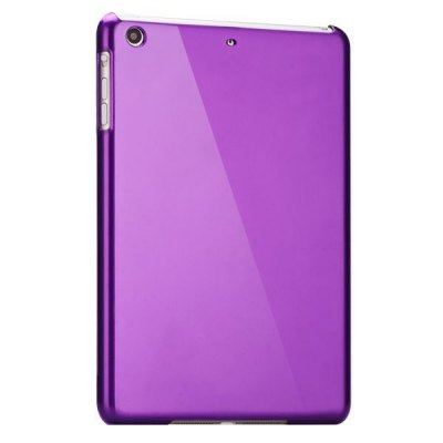 Гаджет   Utility PC Cover Back Case Protector Skin for iPad Air iPad Cases/Covers