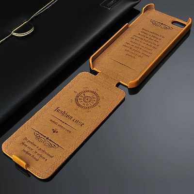 Vertical Flip Phone Cover Oil Leather Full Body Case for iPhone 5 / 5S  -  4 inchiPhone Cases/Covers<br>Vertical Flip Phone Cover Oil Leather Full Body Case for iPhone 5 / 5S  -  4 inch<br><br>Compatible for Apple: iPhone 5/5S<br>Features: Full Body Cases, Vertical Top Flip Case<br>Material: PU Leather<br>Style: Vintage<br>Color: Black, Brown, Wine red, Cadetblue<br>Product weight : 0.040 kg<br>Package weight : 0.090 kg<br>Product size (L x W x H): 14 x 7 x 1 cm / 5.50 x 2.75 x 0.39 inches<br>Package size (L x W x H) : 15 x 9 x 2 cm / 5.90 x 3.54 x 0.79 inches<br>Package contents: 1 x Phone Cover