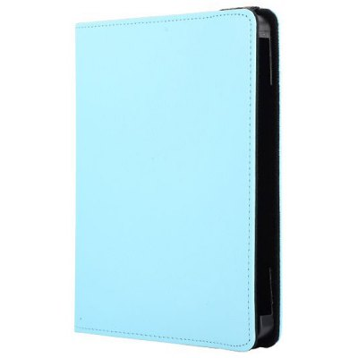 ФОТО Universal Folio Style 7 inch Tablet PC Protective Cover Case