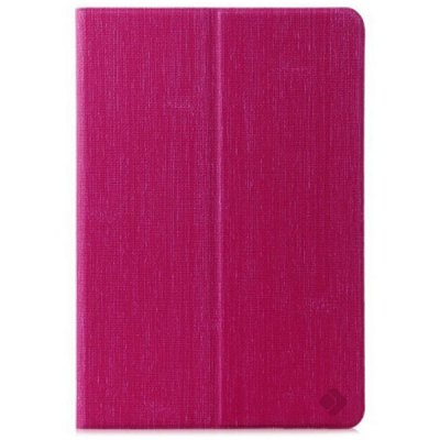Гаджет   Joyroom Practical Stand Design PU and PC Cover Case for iPad Air 2 iPad Cases/Covers