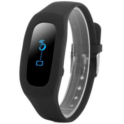 SH04 Smart Sports Bluetooth Watch Call Reminder Sleep Tracking