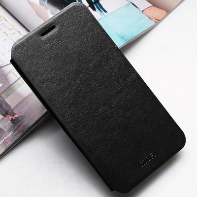 Гаджет   Mofi Phone Cover PU Case Skin with Stand Function for Meizu MX4 Pro Other Cases/Covers