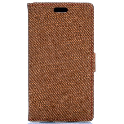 Wallet Style Card Slot Stand Function Leather Case for Samsung Galaxy Core 4G TD - LTE G3518 G386FSamsung Cases/Covers<br>Wallet Style Card Slot Stand Function Leather Case for Samsung Galaxy Core 4G TD - LTE G3518 G386F<br><br>Compatible models: Samsung Galaxy Core 4G TD-LTE G3518 G386F<br>Features: Dirt-resistant, Full Body Cases, Cases with Stand, With Credit Card Holder, Anti-knock<br>Material: PU Leather<br>Style: Solid Color, Novelty<br>Product weight: 0.040 kg<br>Package weight: 0.08 kg<br>Product size (L x W x H) : 14 x 7 x 1 cm / 5.50 x 2.75 x 0.39 inches<br>Package size (L x W x H): 15 x 8 x 2 cm / 5.90 x 3.14 x 0.79 inches<br>Package Contents: 1 x Case