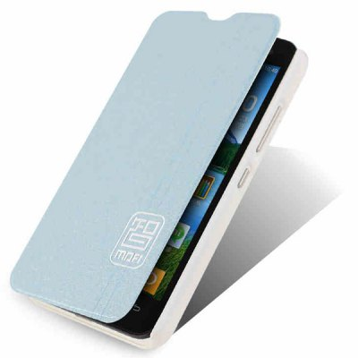Гаджет   Mofi Phone Cover PU Case Skin for Xiaomi 2S Other Cases/Covers