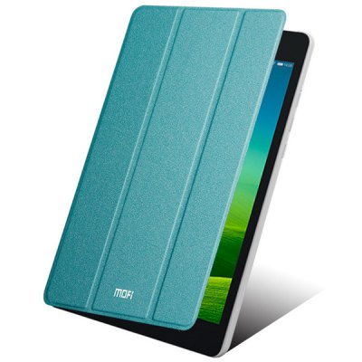 Гаджет   Tablet PC Case PU Cover Protector Tablet PCs
