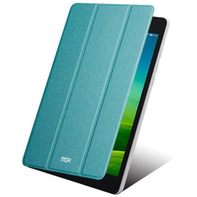 Tablet PC Case PU Cover Protector