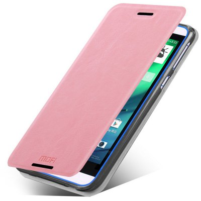 Mofi Phone Cover PU Case Skin with Stand Function for HTC Desire 820Cases &amp; Leather<br>Mofi Phone Cover PU Case Skin with Stand Function for HTC Desire 820<br><br>Compatible models: HTC Desire 820<br>Features: Full Body Cases, Cases with Stand<br>Material: PU Leather, Plastic<br>Style: Modern, Novelty<br>Color: Pink, Blue, Gray, Cadetblue<br>Product weight: 0.070 kg<br>Package weight: 0.110 kg<br>Product size (L x W x H) : 16.3 x 8.4 x 1.2 cm / 6.41 x 3.30 x 0.47 inches<br>Package size (L x W x H): 20 x 16 x 2 cm / 7.86 x 6.29 x 0.79 inches<br>Package Contents: 1 x Case