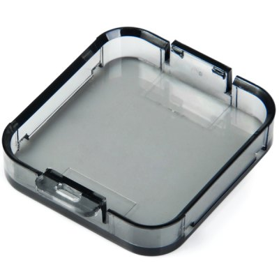 AT123 High Performance PC Under Sea Filter Cover