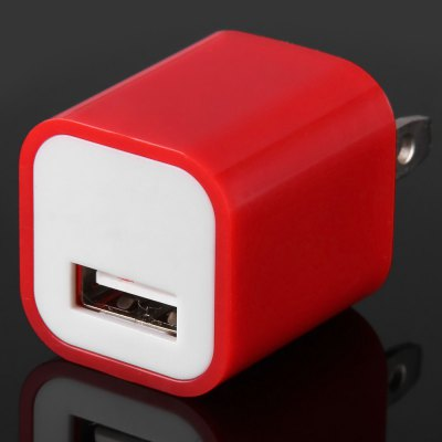 USB Power Adapter for Mobile Phone