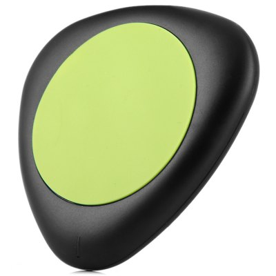 T500 Qi Wireless Charger