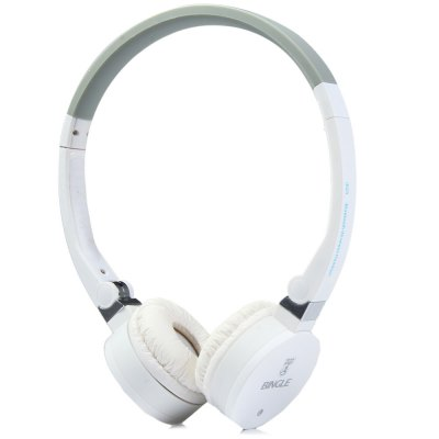 BINGLE I623 Bluetooth V2.1 + EDR Headphone