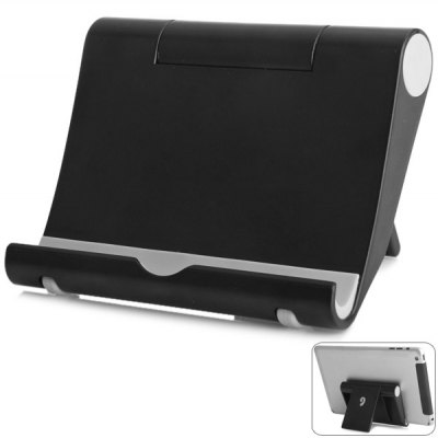 270 Degrees Fashionable Classic Portable Adjustable Holder Stand Cradle