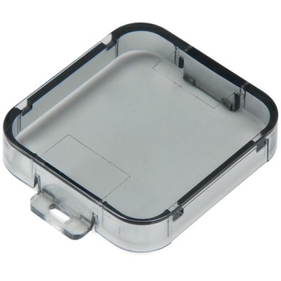 AT123 PC Under Sea Filter Cover