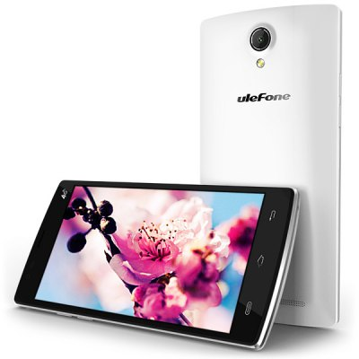 ulefone Be Pro 5.5 inch Android 4.4 4G LTE Smartphone