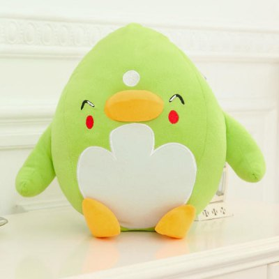 35cm Goose Plush Doll Stuffed Toy