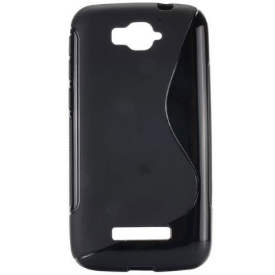 S Shape TPU Back Cover Case for Alcatel One Touch Pop C7 OT - 7040DCases &amp; Leather<br>S Shape TPU Back Cover Case for Alcatel One Touch Pop C7 OT - 7040D<br><br>Color: Pink,Black,White,Transparent,Red,Blue,Purple,Gray<br>Features: Back Cover, Dirt-resistant, Anti-knock<br>Material: TPU<br>Package Contents: 1 x Back Cover Case<br>Package size (L x W x H): 15 x 8 x 2 cm / 5.90 x 3.14 x 0.79 inches<br>Package weight: 0.090 kg<br>Product size (L x W x H): 14 x 7 x 1 cm / 5.50 x 2.75 x 0.39 inches<br>Product weight: 0.030 kg<br>Style: Solid Color, Novelty