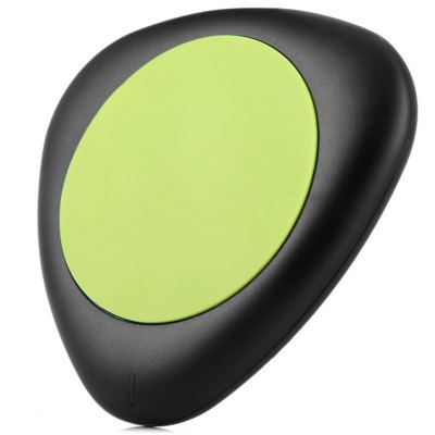 T500  Qi Wireless Charger Plate / Pad